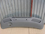 Бампер передний Мерседес Спринтер cdi, фото 4