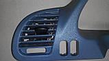 Накладка левая на приборную панель Мерседес Спринтер cdi бу Sprinter, фото 4