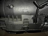 Коробка передач автомат  Мерседес Вито 639 (651 двигатель 2.2 cdi), фото 2
