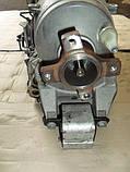 Коробка передач автомат  Мерседес Вито 639 (651 двигатель 2.2 cdi), фото 3