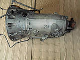 Коробка передач автомат  Мерседес Вито 639 (651 двигатель 2.2 cdi), фото 5