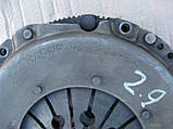 Демпфер в зборі Мерседес Спринтер 2.9 TDI, фото 2