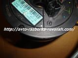 Шлейф руля Мерседес Спринтер W906 бу Sprinter, фото 2