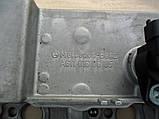 Клапанная крышка Мерседес Спринтер (2.2cdi), фото 3