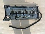 Клапанная крышка Мерседес Спринтер (2.2cdi), фото 4