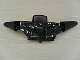 Гитара на Мерседес Спринтер cdi бу Sprinter, фото 3