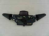 Гитара на Мерседес Спринтер cdi бу Sprinter, фото 4