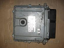 Бортовий комп'ютер Мерседес Спринтер 906(646 двигун 2.2 cdi)
