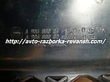Решетка радиатора Спринтер 906 бу Sprinter, фото 6