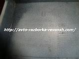 Пластик под фонарь Мерседес Вито W639 под ляду бу Vito, фото 9