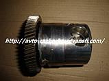 Маслянный насос Мерседес Спринтер 2.2 cdi ОМ651(А6511810312), фото 5