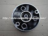 Маслянный насос Мерседес Спринтер 2.2 cdi ОМ651(А6511810312), фото 6