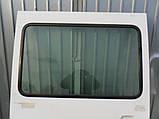 Дверь раздвижная правая Фольксваген ЛТ, фото 3