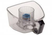 Колба для пыли для пылесоса Samsung DJ97-02465A