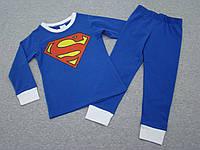 Пижама детская на мальчика, фото 1