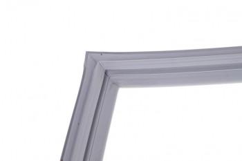 Купить Уплотнительная резина для холодильника LG ADX32663142 (морозильная камера)