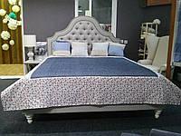 Кровать Marocco, фото 1