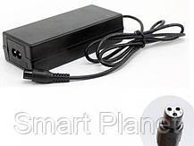 Зарядка Адаптер для Гироборда Блок Питания Гироскутер 42v 2a с сетевым кабелем., фото 3
