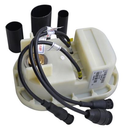 Aquabot Управляющий мотор Aquabot UltraMax AS08700D-SP