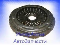 Диск сцепления нажимной (корзина сцепления) МАЗ Евро 2