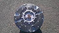 Муфта вязкостная под вентилятор 660мм, дв. 740.30, 740.31 , фото 1