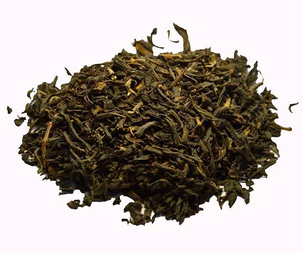 Китайский элитный чай Юньнань FOP 100 г (32021)