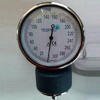Манометр для механического тонометра BOKANG BK 2001-3001