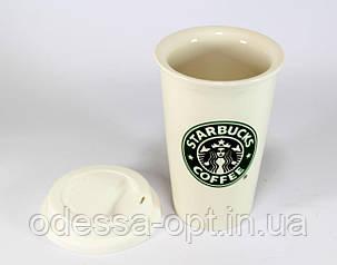 CUP Стакан StarBucks HY101, фото 2