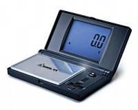 Весы электронные карманные (для мини-взвешивания) MOMERT, мод. 6000, 5997307560007