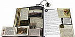 Пригоди Шерлока Холмса/тканинна обкладинка, фото 6
