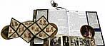 Пригоди Шерлока Холмса/тканинна обкладинка, фото 8