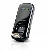 3G модем Franklin U600 Черный