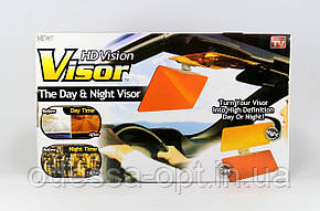 HD Vision Visor (Продається по 2 штуки!), фото 2