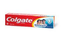Colgate Зубная паста «Максимальная защита от кариеса свежая мята» 100 мл
