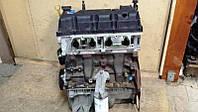 Двигатель Б/У 1.3 Duratec 8V на Ford Fiesta