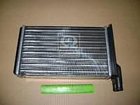 Радиатор отопителя на ВАЗ 2108-2115,Таврия (ДК)