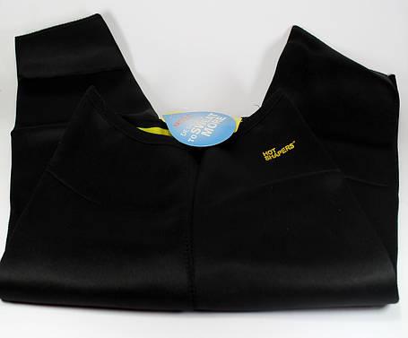 HOT SHAPER PANTS ШОРТЫ (YOGA PANTS), фото 2