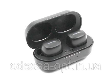 Навушники MDR T13 +BT, фото 2