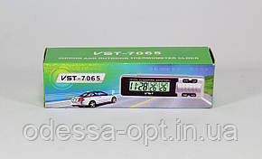 Часы VST 7065, фото 2