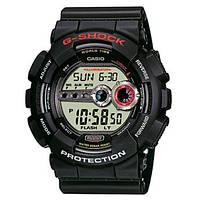 Мужские часы Casio GD-100-1AER