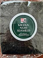 Нори Mekkа 100л. Корея