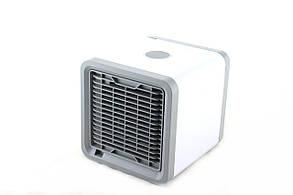 Портативний кондиціонер cooler ARCTIC AIR, фото 3