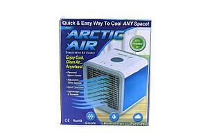 Портативний кондиціонер cooler ARCTIC AIR, фото 2