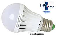 LED - технология будущего