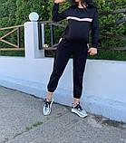 Костюм для беременности и кормления грудью., фото 3