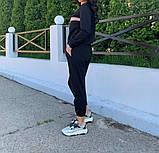 Костюм для беременности и кормления грудью., фото 4