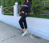Костюм для беременности и кормления грудью., фото 5