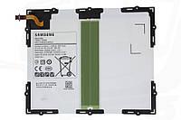 Samsung EB-BT585ABE (7300mAh) акб аккумулятор батарея планшета на самсунг
