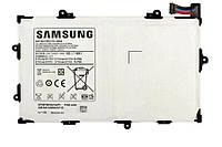 Samsung SP397281A (5100mAh) акб аккумулятор батарея планшета на самсунг