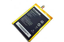 Lenovo L12D1P31 (3650mAh) акб аккумулятор батарея планшета на леново